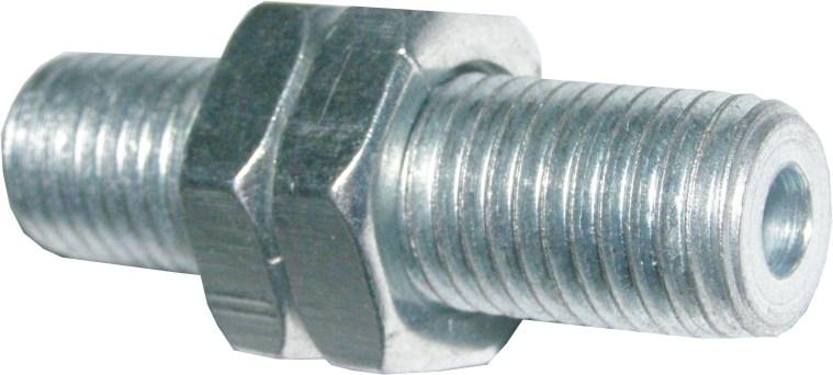 Portech sp cialiste de portes sectionnelles - Cable pour porte de garage sectionnelle ...